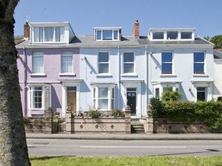 Mumbles Road Holiday Home
