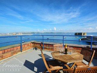 Admirals View (ADMVI), Isle of Portland