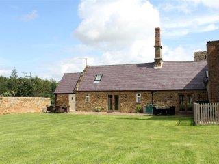Clattercote Cottages (G504), Mollington