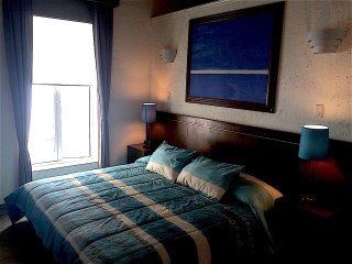 """CLASSY """"BOUTIQUE HOTEL"""" STYLE 1-BR SUITE (S3), Mexico"""