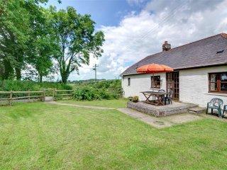 Berthela Cottage (WAS396), Lampeter