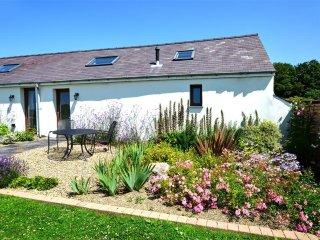 Holly Cottage (WAV420), Haverfordwest