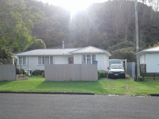 The_Cozy_Batch With Rural outlook, Whanganui