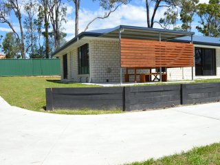 Gold Coast Theme Parks New House (A)