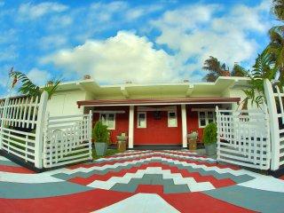 SANDANI Villa BLOCK A, Negombo