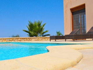 Greece Holiday rentals in Crete, Gerani