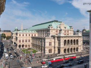 De Luxe Suite Staatsoper