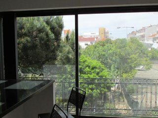 Guesthouse at Marques, Porto