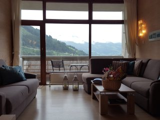 AMAZING APARTMENT IN AUSTRIAN ALPS