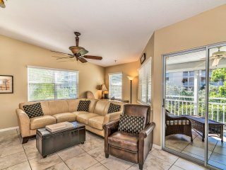 All NEW! Beautifully Renovated! on Siesta Key