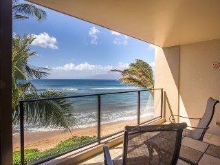 Mahana 308 (Maui AD), Lahaina