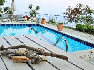 Anemos luxury villas, Spyros - Crete