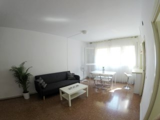 Apartment in the centre of Barcelona!!!