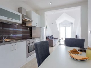 Modern and cosy 4*  apartment in Cavtat