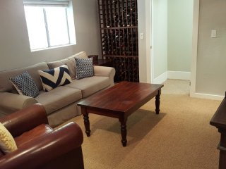 Furnished 4-Bedroom Home at Stetson Ave & Foster Ave Kentfield