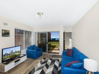 Avoca Beachfront Unit - South Strand 1