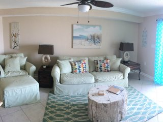 Great Fall rates at Beautiful updated 1 bedroom., Orange Beach
