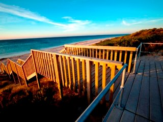 South Shores Villa 59, Normanville