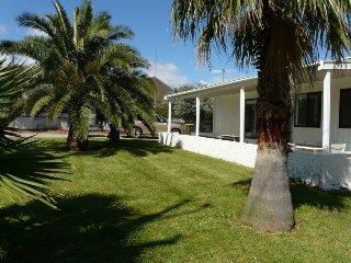The Palms, Carrickalinga