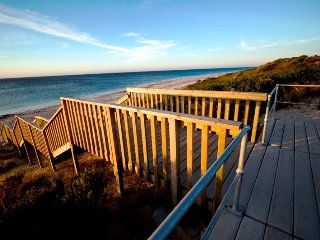 South Shores Villa 37, Normanville