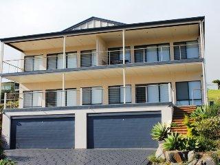 9A Merino Avenue - Carrickalinga, SA