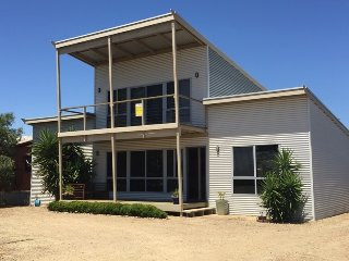 WILL46, Normanville