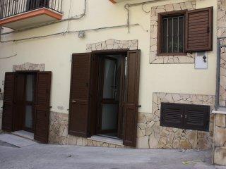 Casa Vacanze Iaia