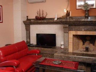 Apartment Leona - stunning 4* 3BR, Postira