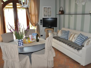 Spighe Country House, Spighe 1 Baleno Apartment