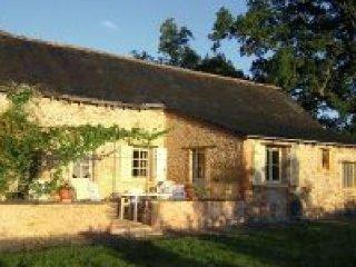SABLE SUR SARTHE - 7 pers, 80, Sable-sur-Sarthe