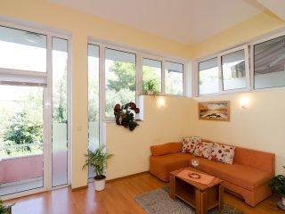 Apartment Pule - Duplex One Bedroom Apartment, Dubrovnik