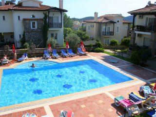 RENTALS HOLIDAY HOMES IN OLUDENIZ, Oludeniz