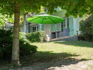 Gîte Les Orchidees SAUMUR, Saumur