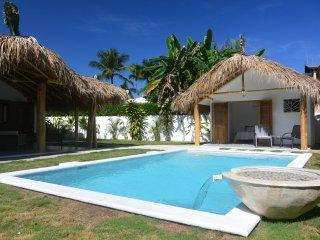 Sans Souci in Las Terrenas - Luxury Villa