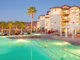 Cibola Vista Resort and Spa, Peoria