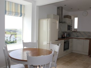 Tudor Suite (recently listed), Trearddur Bay