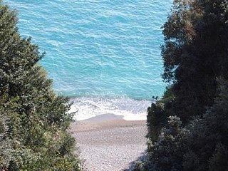 1 bedroom Villa in Positano, Campania, Italy : ref 5228563