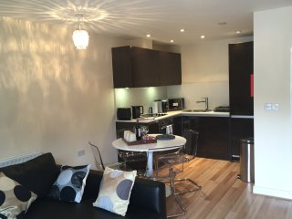 Apartment-Luxury-37M, Norwich