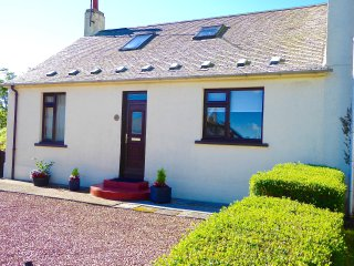 St Andrews holiday home rental