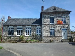 La Petite École de la Baie : DI SARLI, Curey