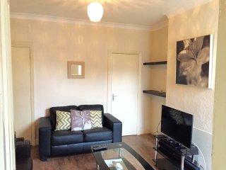 2/3 Bedroom House (NR3), Norwich