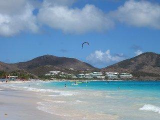 Caribbean Riviera 1