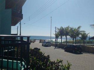 Apartamento 102 - Residencial Punta del Leste, Bombinhas