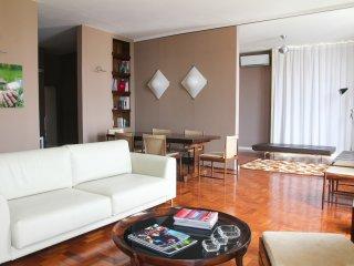 Design Apartment Ipanema - Rio3, Rio de Janeiro