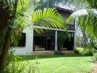 Eden Island, Luxury Apartment