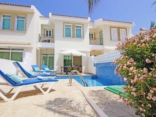 PIAH VILLA (Protaras, Cyprus)