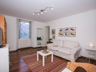 Appartamento Regina, Tremezzina
