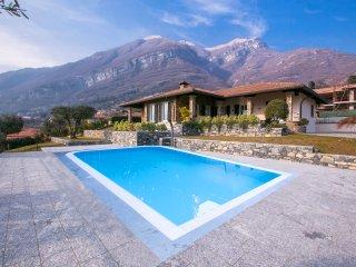 Villa Oliva Tremezzo