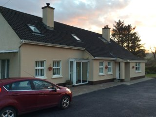 3* Liston Family bed and breakfast, Dingle