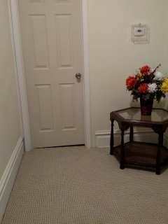 Small Empty Nest For Long Stay In Harrisburg PA